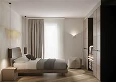 carta da parati da letto moderna dipingere da letto 5 coppie di colori
