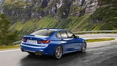 Bmw 335i Price new bmw 3 series 2018 price in sa cars co za