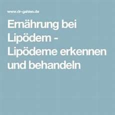 ernährung bei lipödem lip 246 dem behandlung bei lip 246 dem ohne op hypoxi methode