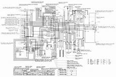 file 1982 honda wiring diagram gl500d jpg honda cx and gl wiki