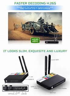 Csa93 Plus Rk3328 64gb Wifi Bluetooth by Csa93 Plus Rk3328 4gb 64gb 5g Wifi Bluetooth 4 0 Android