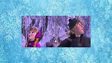 Frozen Malvorlagen Bahasa Indonesia Frozen Olaf Meet Bahasa Indonesia