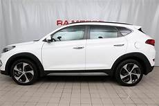 Just Bought A 2018 Fully Loaded Tucson Page 6 Hyundai