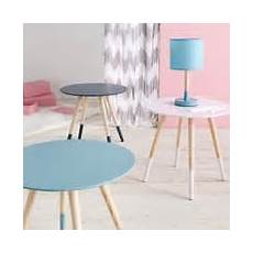 table basse mileo style scandinave pas cher 224 prix auchan