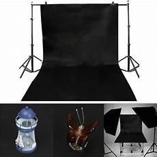 3x5ft Vinyl Green Grey Retro Photography by 3x5ft 1x1 5m Vinyl Black Retro Wall Photography Background