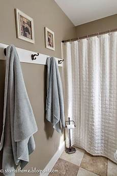 bathroom towel hook ideas master bathroom mirror start at home decor