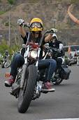1000  Images About Girls And Motorcycles On Pinterest