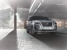 nissan dubai 2020 2020 nissan patrol launched in uae goes on sale later
