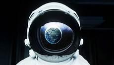 starman d 233 passe l orbite de mars en tesla roadster