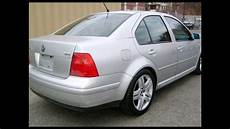 how to learn everything about cars 2001 volkswagen jetta user handbook 2001 volkswagen jetta gls vr6 for sale cheap 4 400 youtube