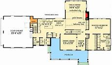 house plans with cathedral ceilings cathedral ceilings 32427wp architectural designs