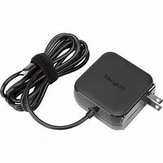 Type Charger Charge Portable Charger by Usb C Laptop Ac Wall Charger Apa93us Chargers Targus