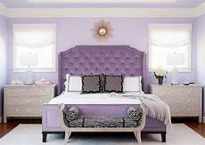 purple colors for bedrooms purple bedrooms tips and photos for decorating