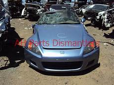 small engine service manuals 2002 honda s2000 head up display buy 2002 honda s2000 front passenger seat blue some small wear 81121 s2a a13zc 81121s2aa13zc