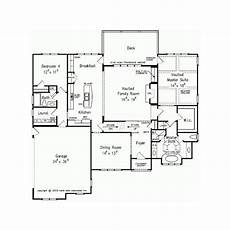house plans eplans eplans french country house plan cast in stone 2776