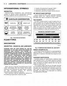 online car repair manuals free 2002 chrysler sebring navigation system dodge stratus chrysler sebring 2002 service repair manual