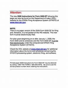 form 5500 sf 2005 fill online printable fillable blank pdffiller