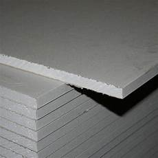 gypsum sheet at rs 50 piece gypsum plaster board plasterboard wallboard ज प सम क ब र ड