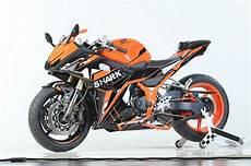 Modifikasi Honda Cbr 150r by Gambar Modifikasi Motor Cbr 150 Cc 1stmotorxstyle Org