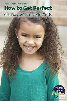269 best images about naturally curly hairstyles pinterest afro protective styles and