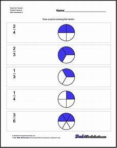 non numeric patterns 4th grade worksheets 479 worksheet unit fractions worksheet worksheet worksheet study site