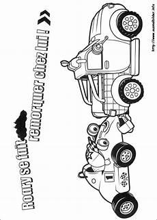 Rennwagen Malvorlagen Quest Roary Der Rennwagen Malvorlagen
