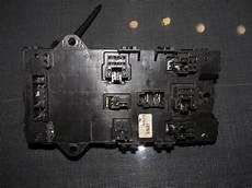 85 300zx fuse box 90 96 nissan 300zx oem interior fuse box autopartone