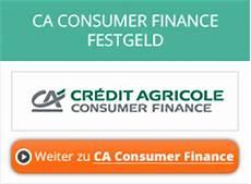 ca consumer finance ca consumer finance bank festgeld erfahrungen meinungen