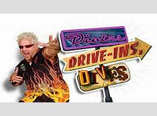 Diners Drive ins and Dives S22 E 10   YouTube