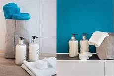 Deko Tipps F 252 R Das Badezimmer Badezimmer
