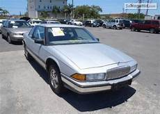 old car manuals online 1989 buick regal free book repair manuals 1989 buick regal vin 2g4wd14t7k1474913 vintage cars collection buick regal and cars