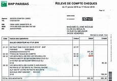 numero de compte bnp de la corruption au crime d etat nicoud eliane plainte