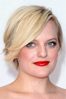 20 best short haircuts short hairstyles 2015 2016 most popular 30 celebrity short hairstyles 2015 2016 short hairstyles haircuts 2019 2020