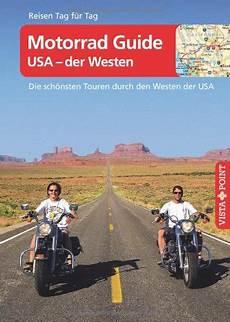 motorrad 3 räder kaufen motorrad guide usa der westen die sch 246 nsten
