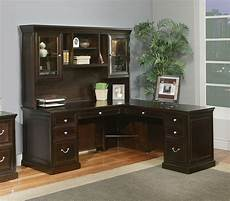 l shaped home office furniture desks appealing staples l shaped desk for your office