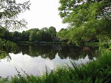 bullough s pond wikipedia