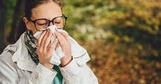 Ständig Verstopfte Nase - chronischer schnupfen st 228 ndig verstopfte nase kanyo 174