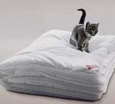 piumone ecologico onfuton vendita futon tatami letti materassi in
