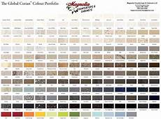 corian colors magnolia countertops cabinets dupont corian 174