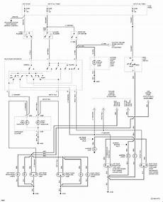 86 ford f 150 brake wiring diagram need wiring diagram for 1995 ford f 150 v 8 brake light circuit specifically