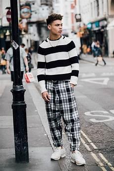style homme 2018 style 224 la fashion week homme printemps 233 t 233 2018 de