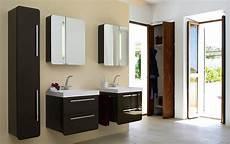 Moderne Badmöbel Design - stilvolle badm 246 bel sch 214 ner wohnen