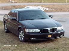 3692468 1999 cadillac sts specs photos modification info at cardomain
