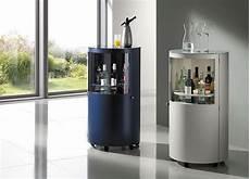 mobili bar da casa dal design moderno bar in casa