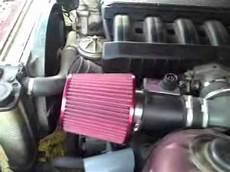 bmw 320i air filter