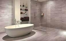 tendance carrelage salle de bain 2018 10 tendances pour la salle de bain qui seront partout en 2018 salle de bains tendance salle de