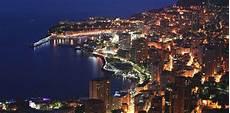 Your Event Planning In Monaco The Door To All