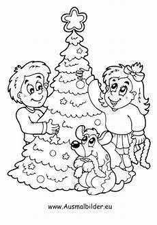 ausmalbilder weihnachten christbaum ausmalbilder christbaum schm 252 cken weihnachtsb 228 ume