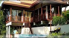 achat maison thailande pas cher ventana