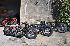 harley davidson kaufen motorrad oldtimer kaufen harley davidson panhead bobber